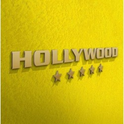 Hollywood Valpaint Aditivo Fluorescente