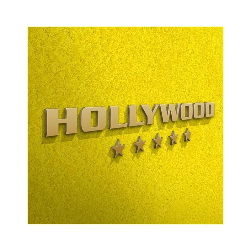 Hollywood Valpaint Aditivo Fluorescente