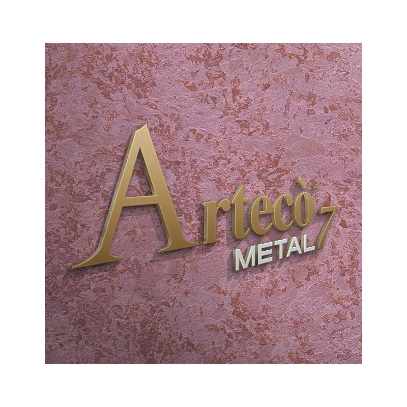 Arteco 7 Metal Valpaint Pintura Perlescente al Agua