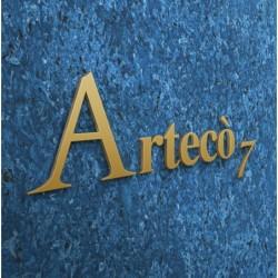 Arteco 7 Valpaint Barniz al Agua