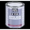 Sellador a Brocha - Body 115 Autoseal Seam Sealer - Nuevo envase