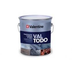 Valtodo Valentine A2142