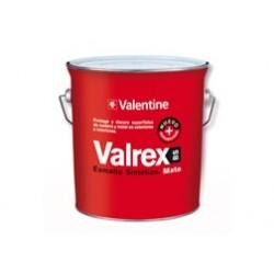 Valrex Mate Valentine D0559