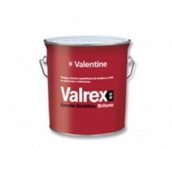 Valrex Brillante Valentine D0159
