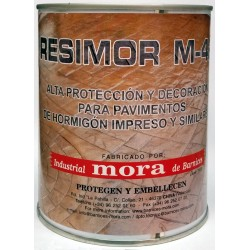 Resimor M-42 750ML