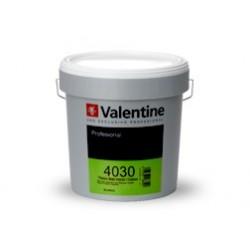 4030 Plástico Mate Interior Exterior Valentine A0430