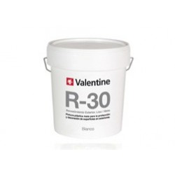 R30 Revestimiento Exterior Valentine A0031