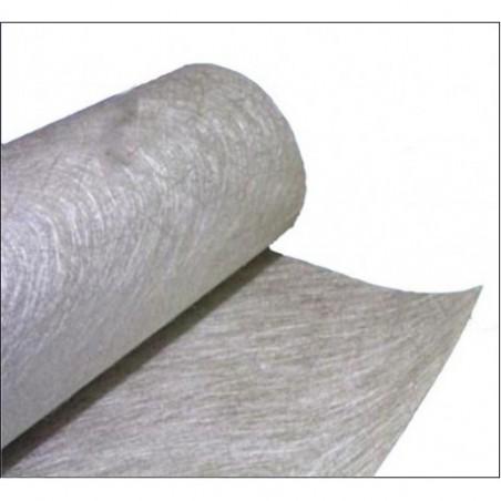 rollo fibra poliester