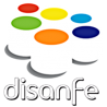Manufacturer - DISANFE