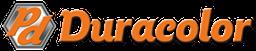 DURACOLOR