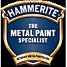 Manufacturer - HAMMERITE