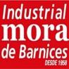 Manufacturer - MORA
