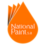 Manufacturer - NATIONAL PAINT