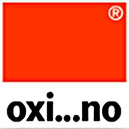 OXI...NO