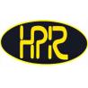 Manufacturer - HPR