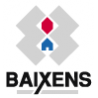 Manufacturer - BAIXENS